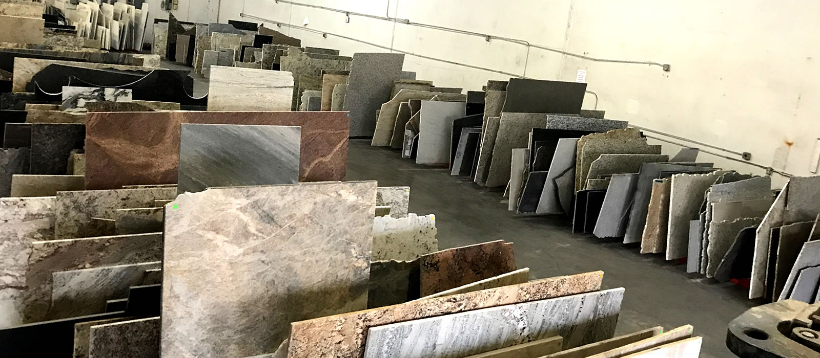 We Sell Natural Stone And Engineered Quartz Remnants   Houston