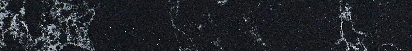 Silestone: Black Forest Engineered Stone