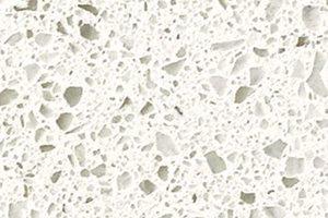 Caesar Stone Sierra Engineered Stone Houston Remnants Inventory
