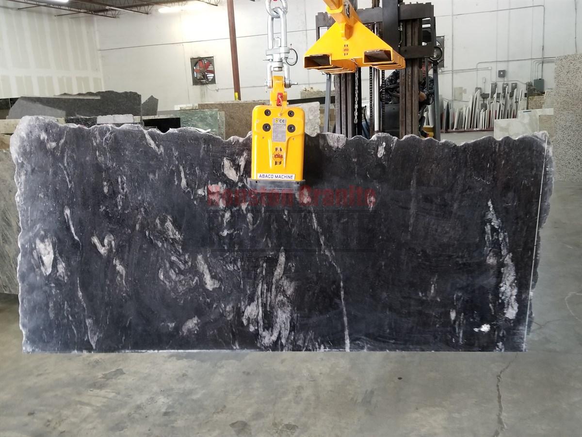 Titanium Granite 79 5