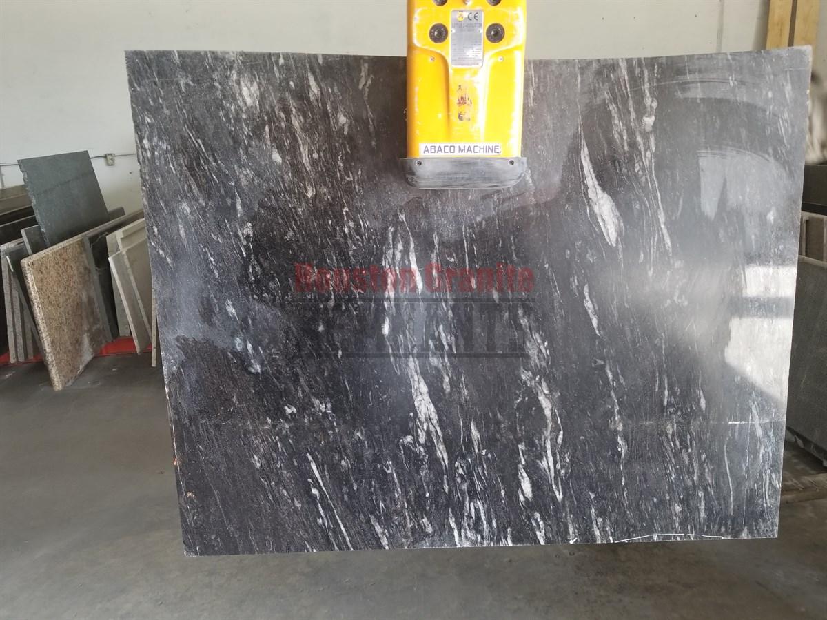 Titanium Granite 47
