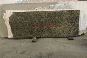 Tunice Green Granite 59