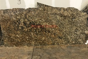 Giallo Portofino Granite 91