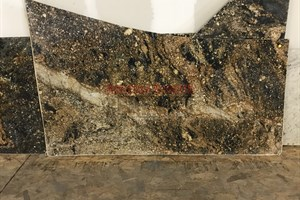 Magma Gold Granite 71