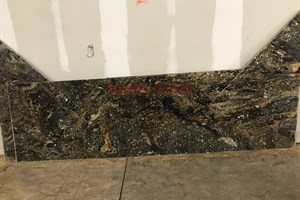 Magma Gold Granite 80