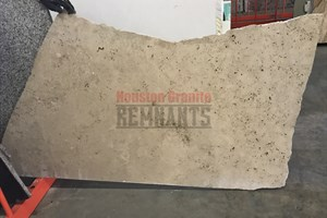 Tumbled Light Travertine Travertine 47