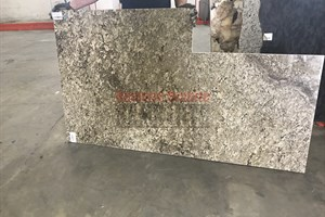 Desert Amarello Granite 71