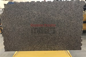 Desert Brown Granite 58