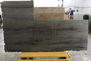 Maracabus Green  Marble 77