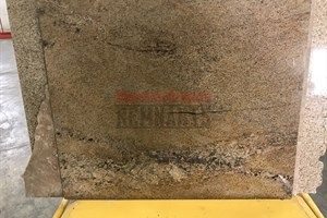 Juparana Brown Granite 41
