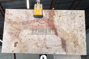 Golden Beach Granite 52