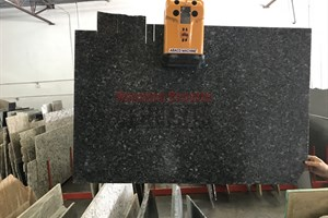 Blue Pearl Granite 49