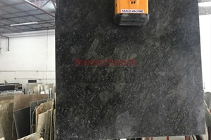 Blue Eyes Granite 38