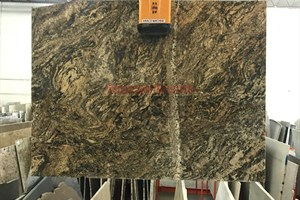 Magma Black Granite 59