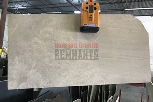 Light Travertine Honed Travertine 53