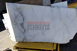 Carrara White Marble 57