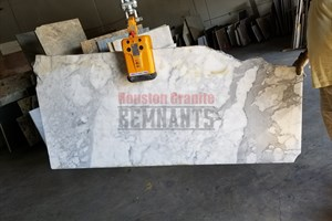 Carrara White Marble 68