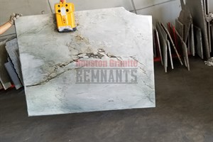 Super White Quartzite 63