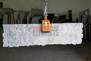 Blanco Antinco Granite 78