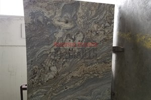 Fantasy Bordeax Granite 57