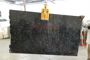 Vulga Blue Granite 74