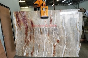 Picasco Quartzite 74
