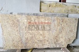 Gold Antique Granite 55