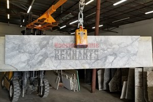 Super White Leathered Quartzite 86