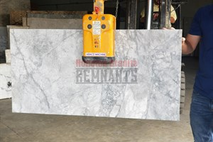 Carrara White Marble 47