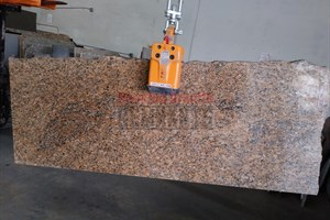 Baltic Brown Granite 31