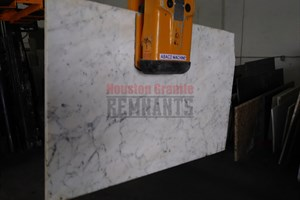 Carrara White Marble 36