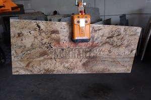 River Bordeaux  Granite 63