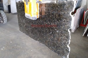 Blue Pearl Granite 63