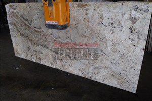 Antique White  Granite 60
