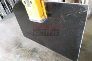 Black Galaxy Granite 37