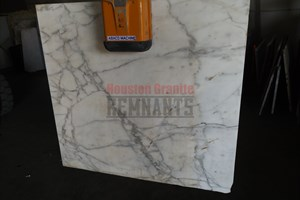 Super White Quartzite 41