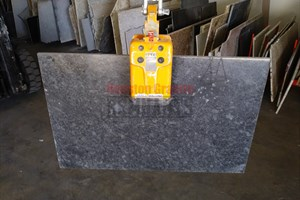 Blue Pearl Granite 45