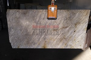 Astoria Granite 74
