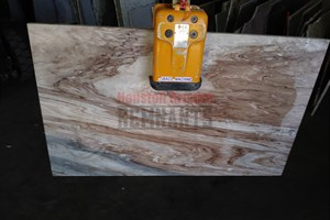 Woodstone Quartzite 49