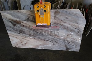Woodstone Quartzite 45