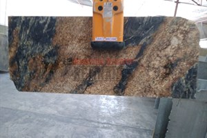 Magma Gold Granite 49
