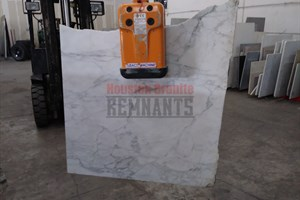 Carrara White Marble 32