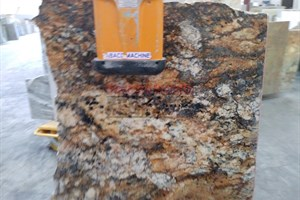 Magma Gold Granite 30