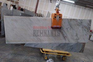 Super White Quartzite 74