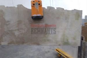 Houston Remnants Inventory, Granite, Quartz, Natural Stone Page 7