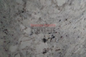 Delacatis White Granite 39