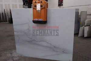 Carrara White Marble 40