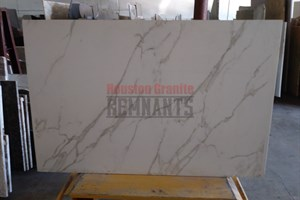 Carrara White Marble 62