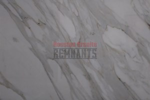 Carrara White Marble 61