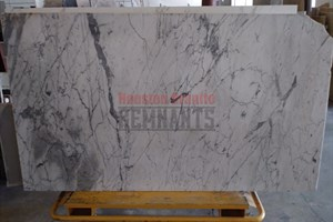 Statuary White Marble 61